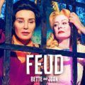'Feud: Bette and Joan': el asesino fue Hollywood