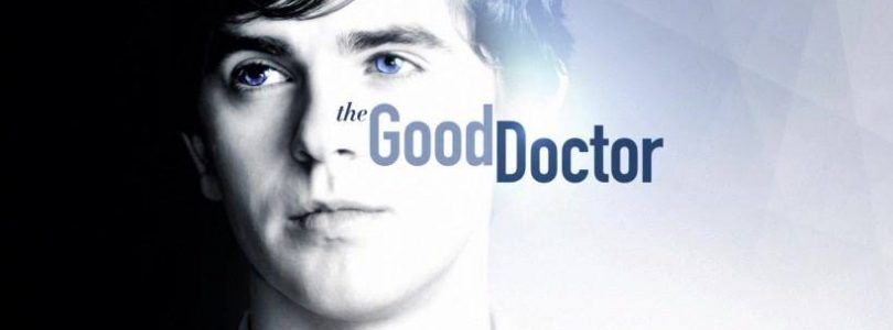 'The Good Doctor' ¿Viene a sustituir a 'House'?