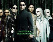 Explicación 'Matrix Reloaded': El problema es la elección