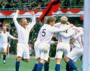 Las 20 mejores películas de fútbol