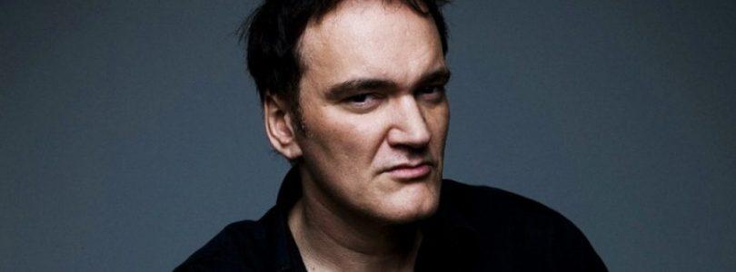 Quentin Tarantino (XIV) : Cameos y participaciones como actor
