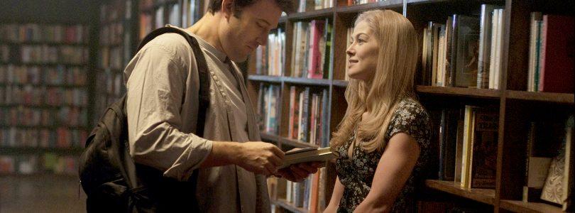 'Perdida' (David Fincher, 2014): A favor y en Contra