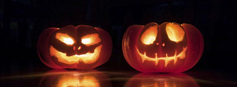 Especial Halloween: 10 películas de terror para todos los gustos