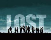 Las mejores frases de 'Lost'