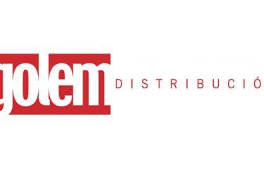 Golem consigue cinco nominaciones a los Premios BAFTA
