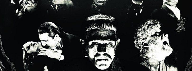 Cine sonoro: el cine de terror