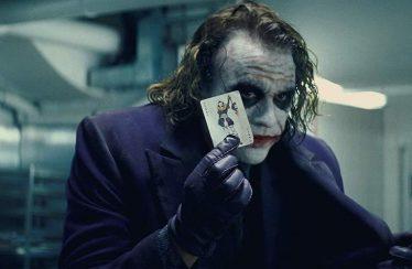 Las mejores frases de 'El caballero oscuro'