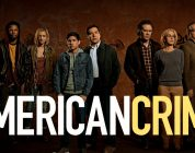 'American Crime' (ABC), primeras impresiones