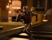 'Ant-Man' (Peyton Reed, 2015)