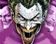 ¿Es Jared Leto la mejor elección para el Joker?
