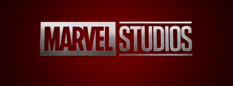 El orden de las películas Marvel (Guía Completa)
