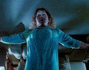 Halloween 2018 | Que ver hoy de terror en cada plataforma