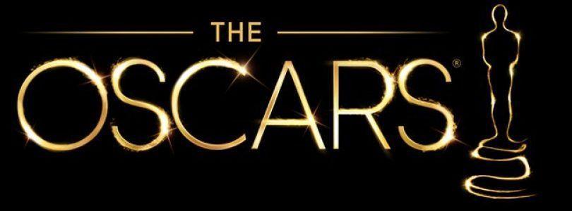 Oscars 2016: Todos los nominados