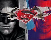 'Batman V Superman: El amanecer de la Justicia' tiene un nuevo tráiler internacional