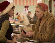 Crítica de 'Carol' (2015, Todd Haynes)