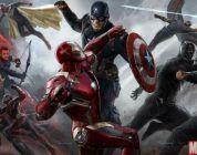 Así luce Crossbones en 'Capitán América: Civil War'
