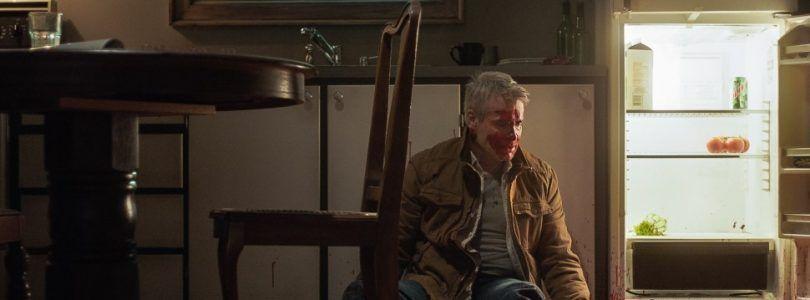 Crítica de 'He Never Died' (2015, Jason Krawczyk)