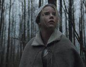 Crítica de 'La bruja' (2015, Robert Eggers)