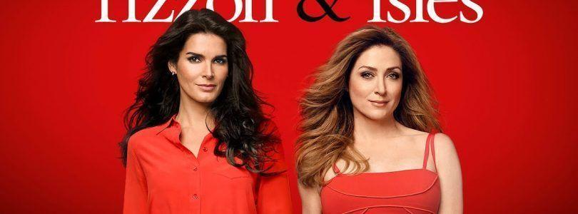 'Rizzoli & Isles' acabará tras la séptima temporada