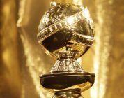 Todos los discursos de los Globos de Oro 2016
