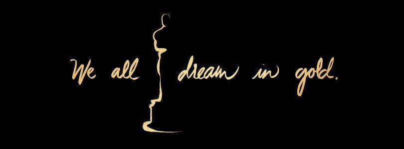 Predicciones Premios Oscars 2016 – MagaZinema
