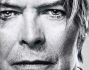 David Bowie, su paso por el séptimo arte