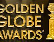 Nominaciones a los Globos de Oro 2016