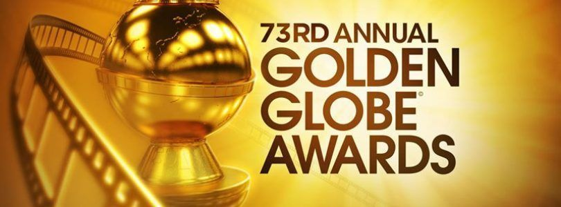 Los Globos de Oro 2016 no decepcionan, conoce a los galardonados