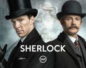 Critica de 'Sherlock: La novia abominable' (TV) (Douglas Mackinnon, 2016)