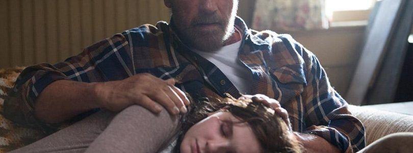 Crítica de 'Maggie' (2015, Henry Hobson)