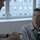 'Mr. Robot' presenta el tráiler de su segunda temporada