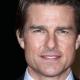 Tom Cruise será el protagonista del reboot de 'La Momia'