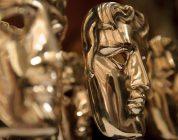 Premios BAFTA 2016: todos los nominados para este año