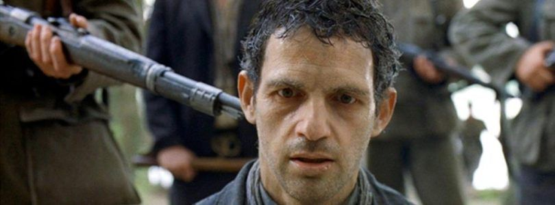 Crítica de 'El hijo de Saúl' (2015, László Nemes): Cine en mayúsculas