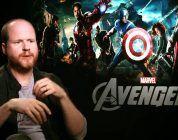 Joss Whedon lo confirma: no más Marvel