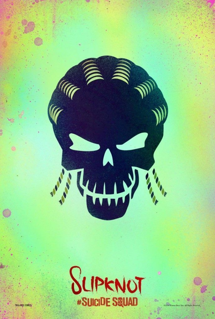 suicide-squad-movie-poster-slipknot-720x1067