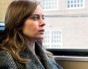 Nuevo tráiler de 'La chica del tren'
