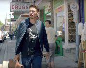 '11/22/63′ (2016) Hulu, Primeras impresiones.  ¡¿Donde he puesto mis Winklepicker?!