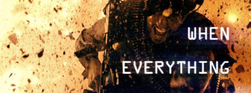 Crítica de '13 horas: los soldados secretos de Bengasi'  (Michael Bay, 2016)