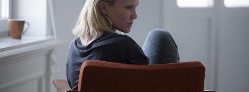 Crítica de 'Blind' (Eskil Vogt, 2014):  Ciega, más de miras que de vista