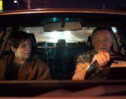 Crítica de 'Boulevard' (Dito Montiel, 2014):  Cueste lo que cueste