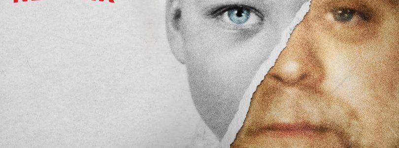 'Making a Murderer'. Cuando la realidad supera la ficción