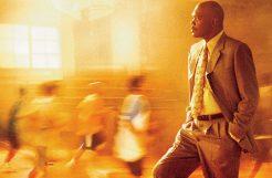 Las 23 mejores películas de baloncesto