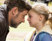 Crítica de 'De padres a hijas' (Gabriele Muccino, 2015)