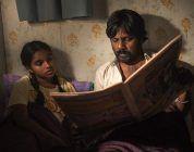 Crítica de 'Dheepan' (Jacques Audiard, 2015):  No eres mi marido, Dheepan