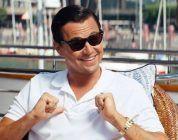 """Carta a DiCaprio por los Oscars: """"Leo, amigo, este es tu año"""""""