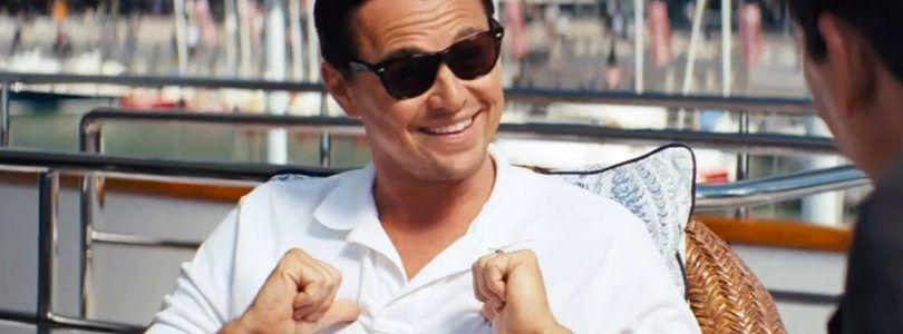 Carta a DiCaprio por los Oscars: «Leo, amigo, este es tu año»