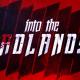 'Into de Badlands', ¿Western futurista, cómic y artes marciales?