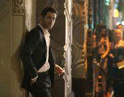 'Lucifer' (2015- ) Fox, primeras impresiones  Más sabe el Diablo…