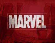 ¿Se conoce ya el calendario de los próximos estrenos de Marvel?